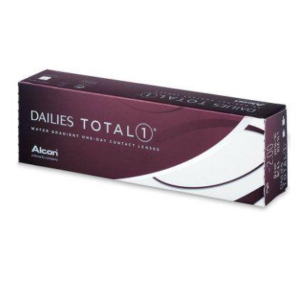 df3910a916be9 Dailies Total 1 - 30 Lentillas diarias baratas - 20