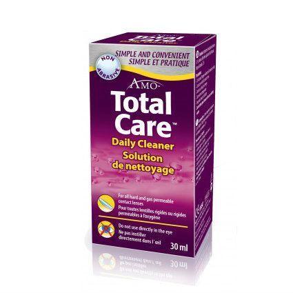 Total Care Limpiador Diario