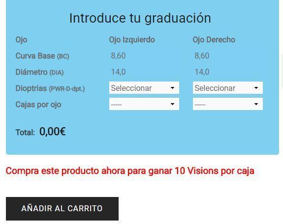 Graduación_Visión 24h
