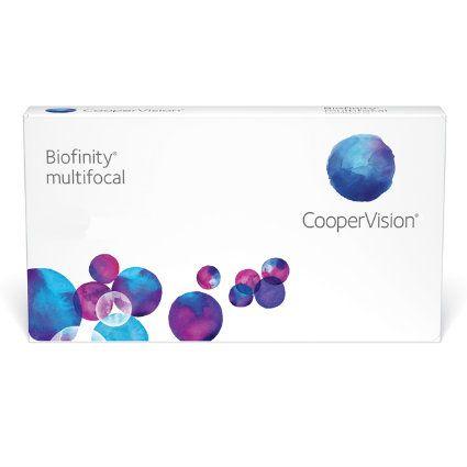biofinity multifocal 3