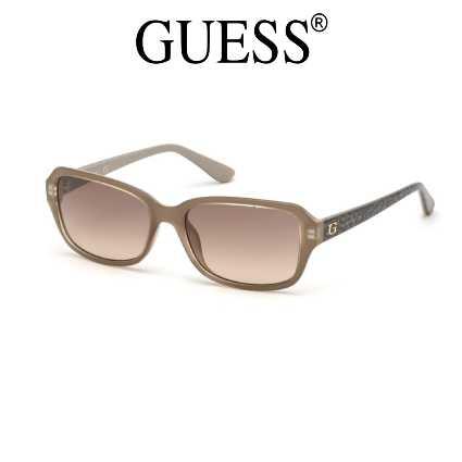 Guess GU7595 57F