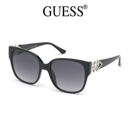 Guess GU7597 01C