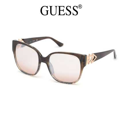 Guess GU7597 55G