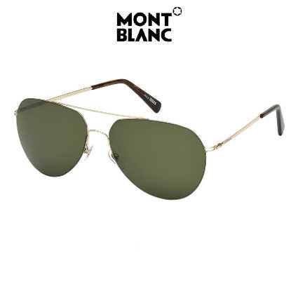 Montblanc MB595S 28N