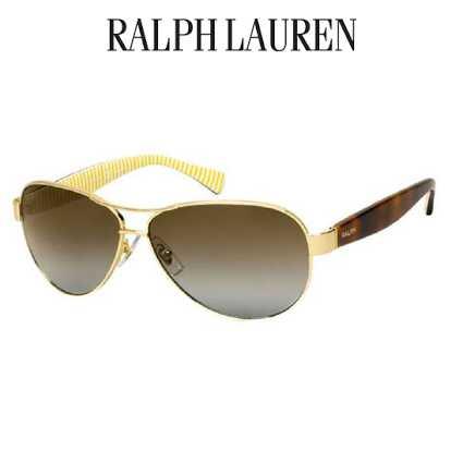 Ralph Lauren RA4096 106/T5