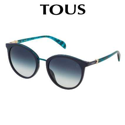 TOUS STOA29S-0V15