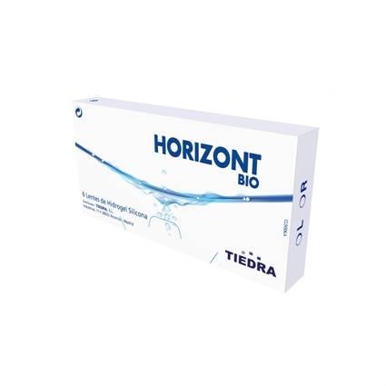 Horizont Bio 3