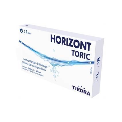 Horizont Toric 3
